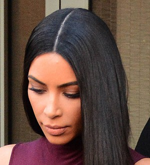Kim Kardashian sobs over Kanye West's breakdown in reality show trailer
