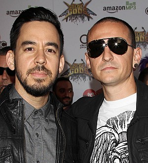 Mike Shinoda shattered by Chester Bennington's death