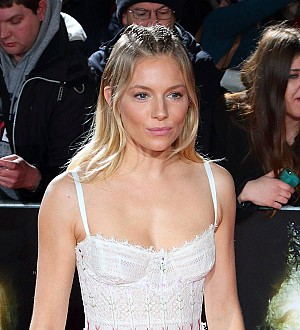 Sienna Miller and Jack O'Connell team up for Cat on a Hot Tin Roof revival