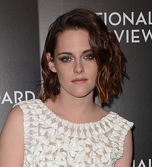 Kristen Stewart ends relationship with singer Soko