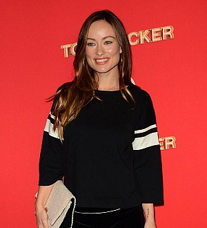 Olivia Wilde tapped as face of skincare brand True Botanicals