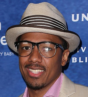 Nick Cannon: 'I'm not buying Mariah's reality show'