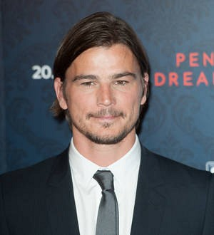 Josh Hartnett: 'I should have signed on to play Batman'