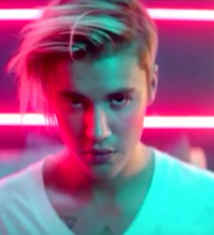 4 Reasons We Are Loving Justin Bieber's