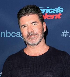 Simon Cowell: 'Zayn Malik should've pitched TV show to me'