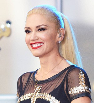 Gwen Stefani and Blake Shelton wedding invite is bogus