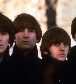An Intro To The Beatles: A Playlist