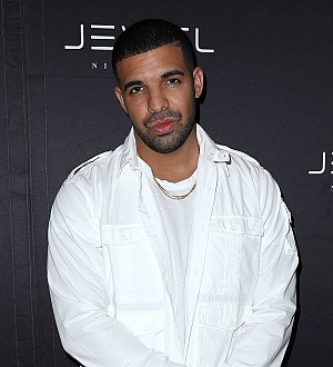 Drake is the IFPI Global Recording Artist of the Year