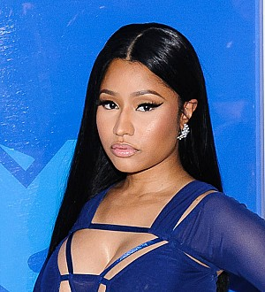 Nicki Minaj ditches Meek Mill lyric in updated Fergie track