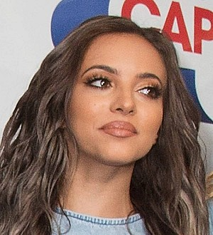 Little Mix: 'Working with Ryan Lewis was incredible'
