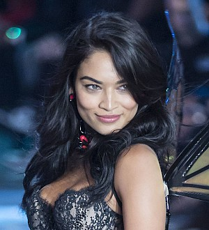Shanina Shaik involved in hit-and-run accident