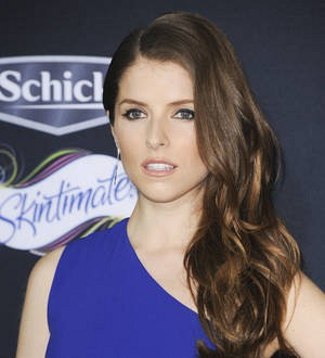 Pitch Perfect 2 tops North American box office