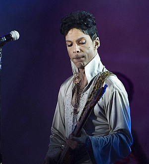 Prince's Paisley Park to open its gates to the public in October