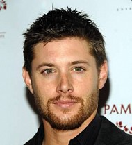 Jensen Ackles to be a first-time dad