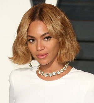 Sony bosses deny plans to remove Beyonce albums from Tidal