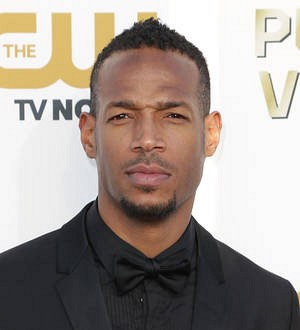 Marlon Wayans harassment suit thrown out of court