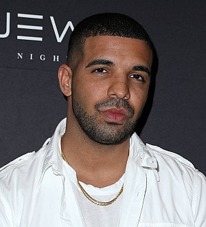 Drake dances back to the top of U.S. pop charts