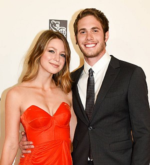 Melissa Benoist files for divorce to ends four year marriage