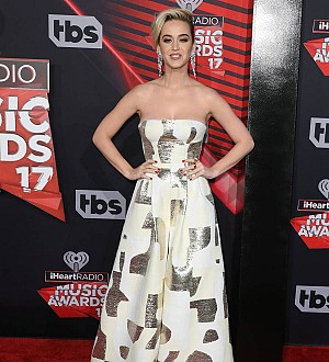 Katy Perry outrages Indian fans with 'culturally insensitive' Instagram post