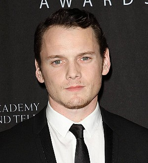 Anton Yelchin was ready to make directorial debut