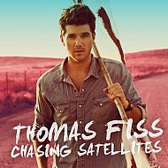 Thomas Fiss Gives Away Free Copies of Latest EP