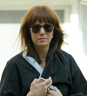 Kristen Wiig goes public with new romance