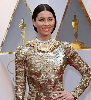 Jessica Biel loved surprise birthday party at her own restaurant