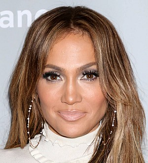 Jennifer Lopez's dance show picked up for a second season