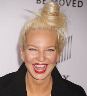 Sia recruits Heidi Klum for new video