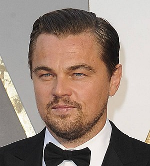Leonardo DiCaprio a frontrunner for new The Joker role