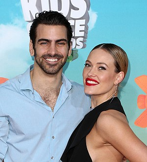 Deaf model Nyle DiMarco wins Dancing with the Stars