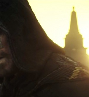 'Assassin's Creed': From Video Game Consoles to the Big Screen