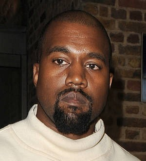 Kanye West: 'Glastonbury petition is an insult'