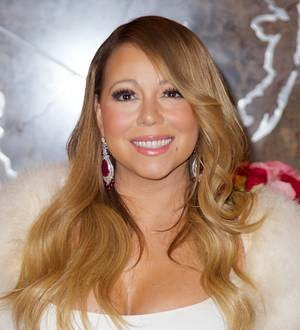 Mariah Carey: 'American Idol was the worst experience of my life'