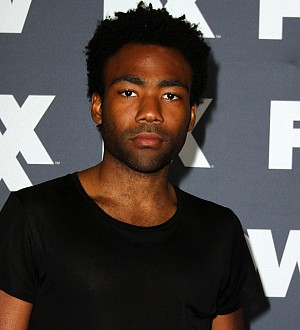 Childish Gambino Is Retiring from Music, But Don't Fret Yet...!