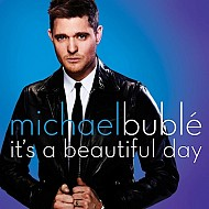 Michael Bublé Makes It a