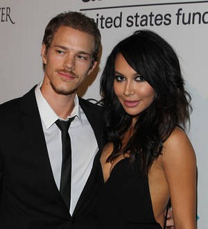 Naya Rivera is a new mother - report