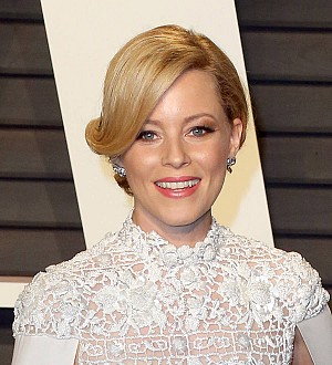 Elizabeth Banks cites 'bad timing' as reason for Pitch Perfect 3 exit