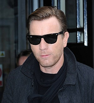 Ewan McGregor joins Fargo cast