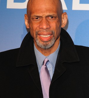Kareem Abdul-Jabbar Pens Novel About Sherlock Holmes...'s Brother