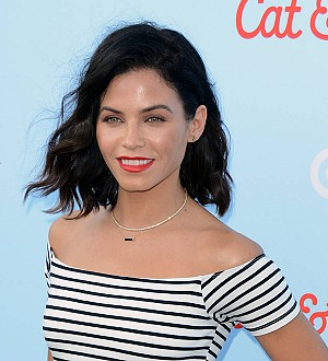 Jenna Dewan Tatum struggling with work and parenting