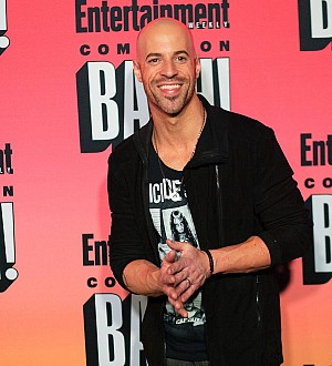 Chris Daughtry to judge American Idol - report