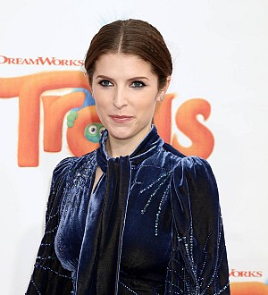 Anna Kendrick: 'Pitch Perfect's huge success was so weird'