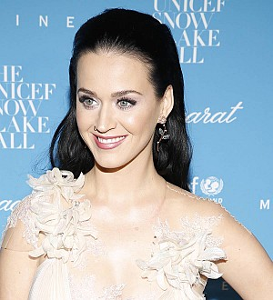 Katy Perry: 'Orlando Bloom has taught me so much'