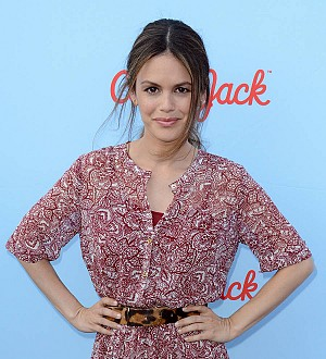 Rachel Bilson to make TV comeback with Nashville role