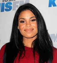 Jordin Sparks, Melanie Fiona & Ledisi to perform Houston hits medley