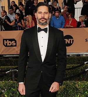 Joe Manganiello recovering from serious surgery - report