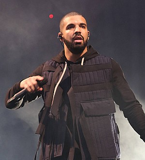 Drake hit with fine for going over venue curfew