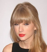 Taylor Swift and Harry Styles split - report