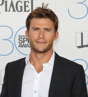 Scott Eastwood and Teresa Palmer feted at Maui Film Festival